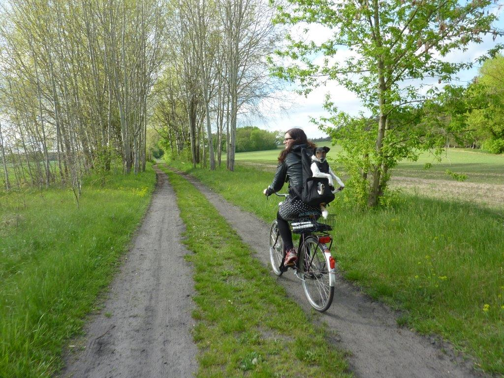 p1230578-daniela-radtour-dahme-spreewald-27-04-7