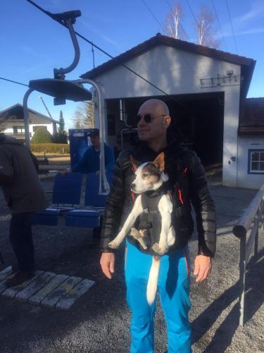 Hundetrage #größter Hunderucksack # größte hundetrage #größte hundetragetasche #weltweit größter hunderucksack #großer Hunderucksack #große hundetrage #großer rucksack für hunde #größter rucksack für hunde